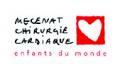 mecenat-cardiaque.org